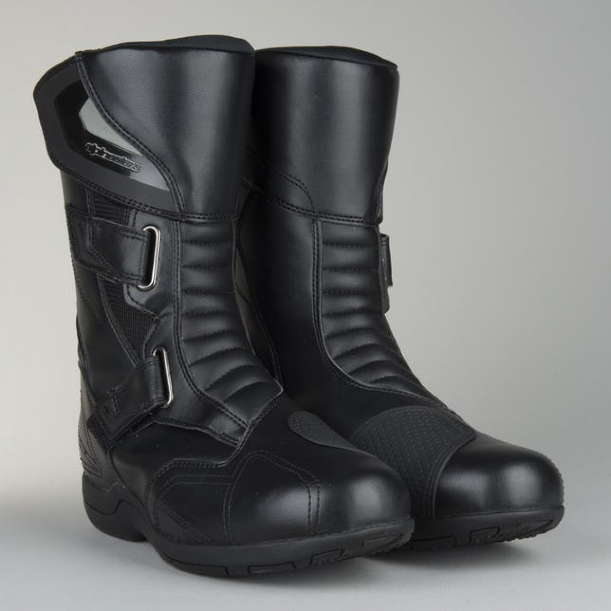 Alpinestars Roam 2 Boots Waterproof