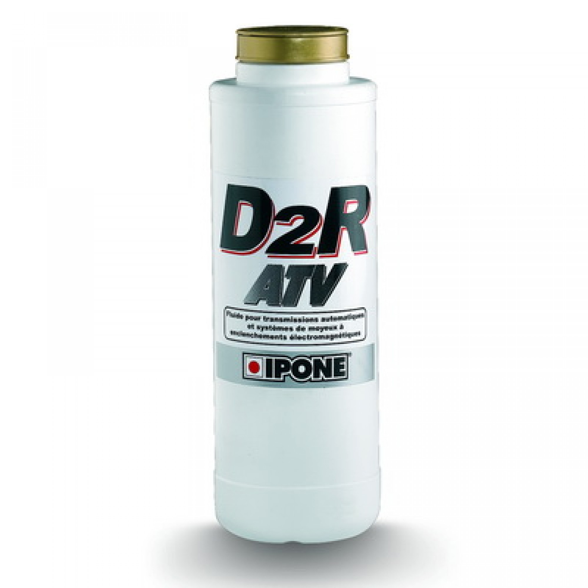Ipone Dextron 2R