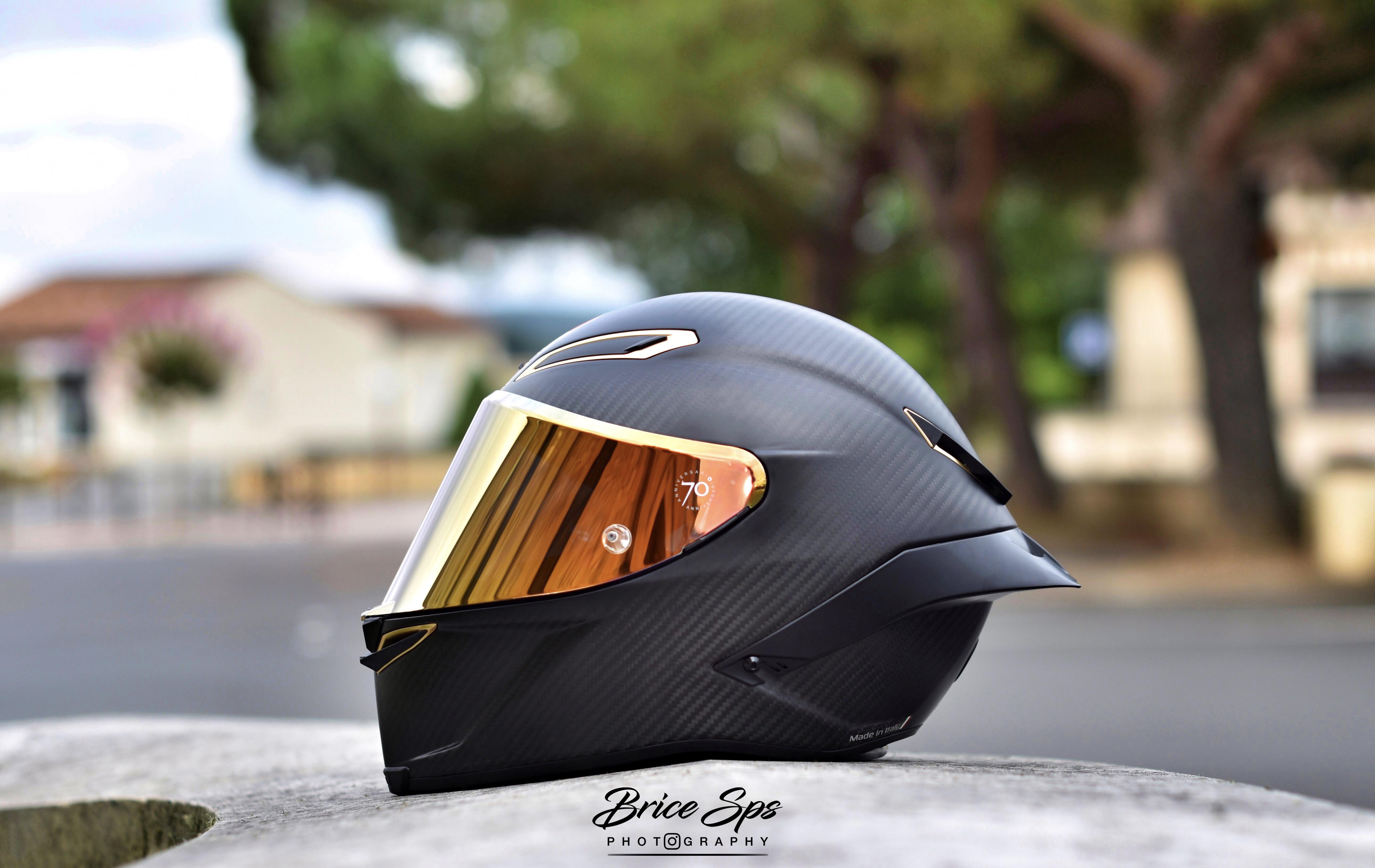 Что такое шлем?