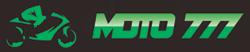 Moto777.com.ua